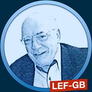 Laboratório de Ensino de Filosofia Gerd Bornheim